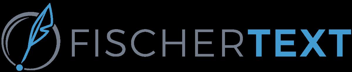 fischertext